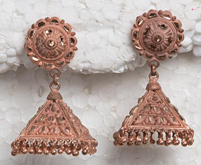Copper danglers.jpg