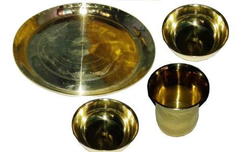 kaansha-utensils