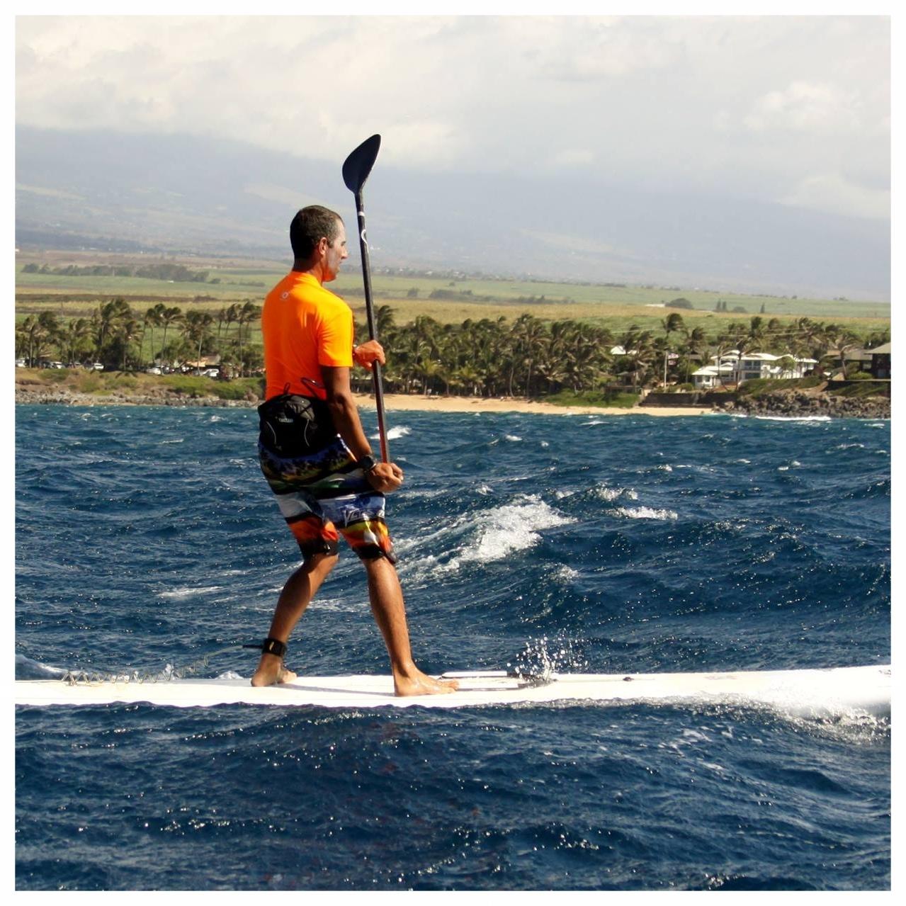 MYTHUS - standup paddle.jpg