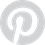 pinterest-111ab5adf15b4beda9870ec29a56cea1[1].png
