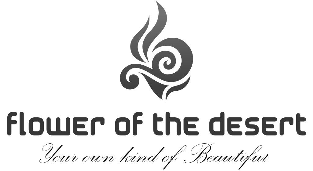 Flower of the Desert Logo.png