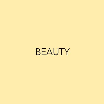 Service_Beauty.png
