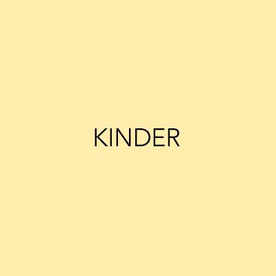Service_Kinder.png