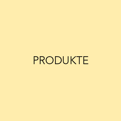 Service_Produkte.png