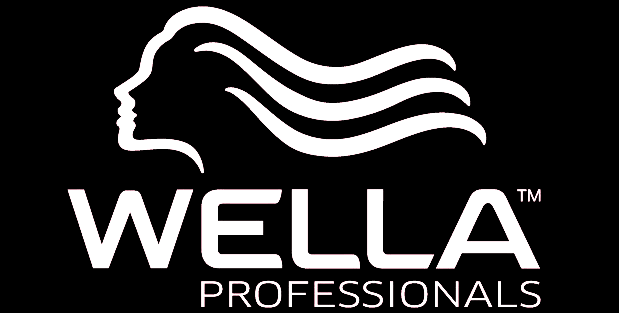 Services_Produkte_Wella_Logo_s:w.png