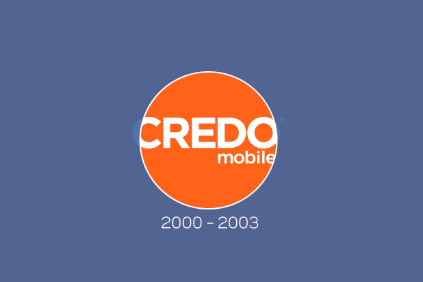 CREDO-BLUE-text1.png