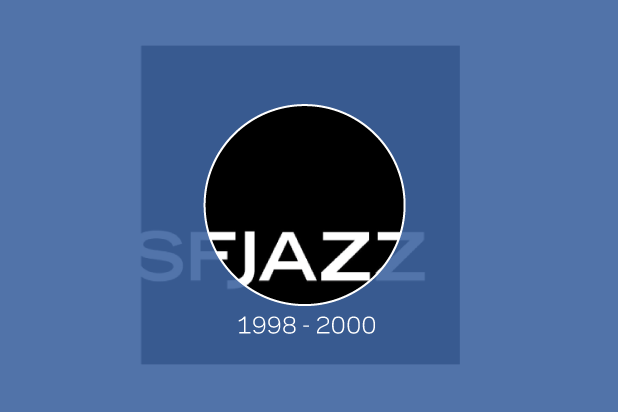 SFJAZZ-Blue-Image_TEXT.png