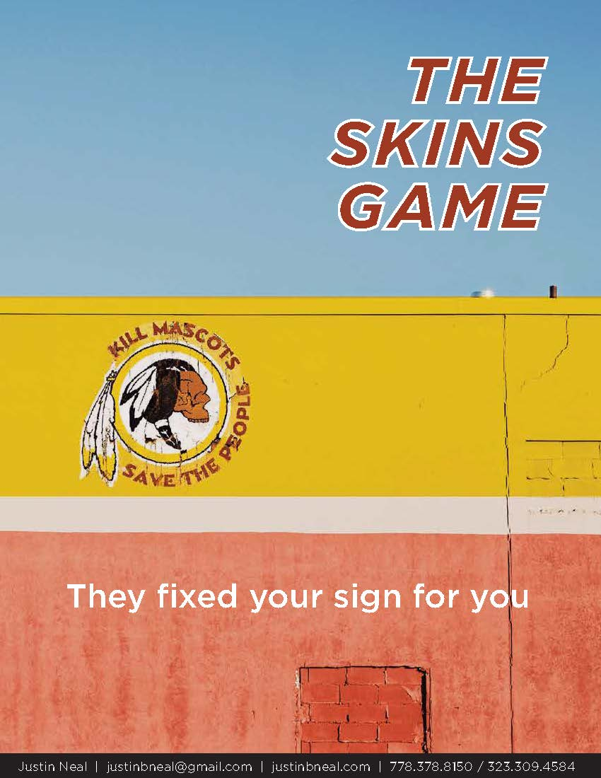 TheSkinsGame_deck_Page_1.jpg