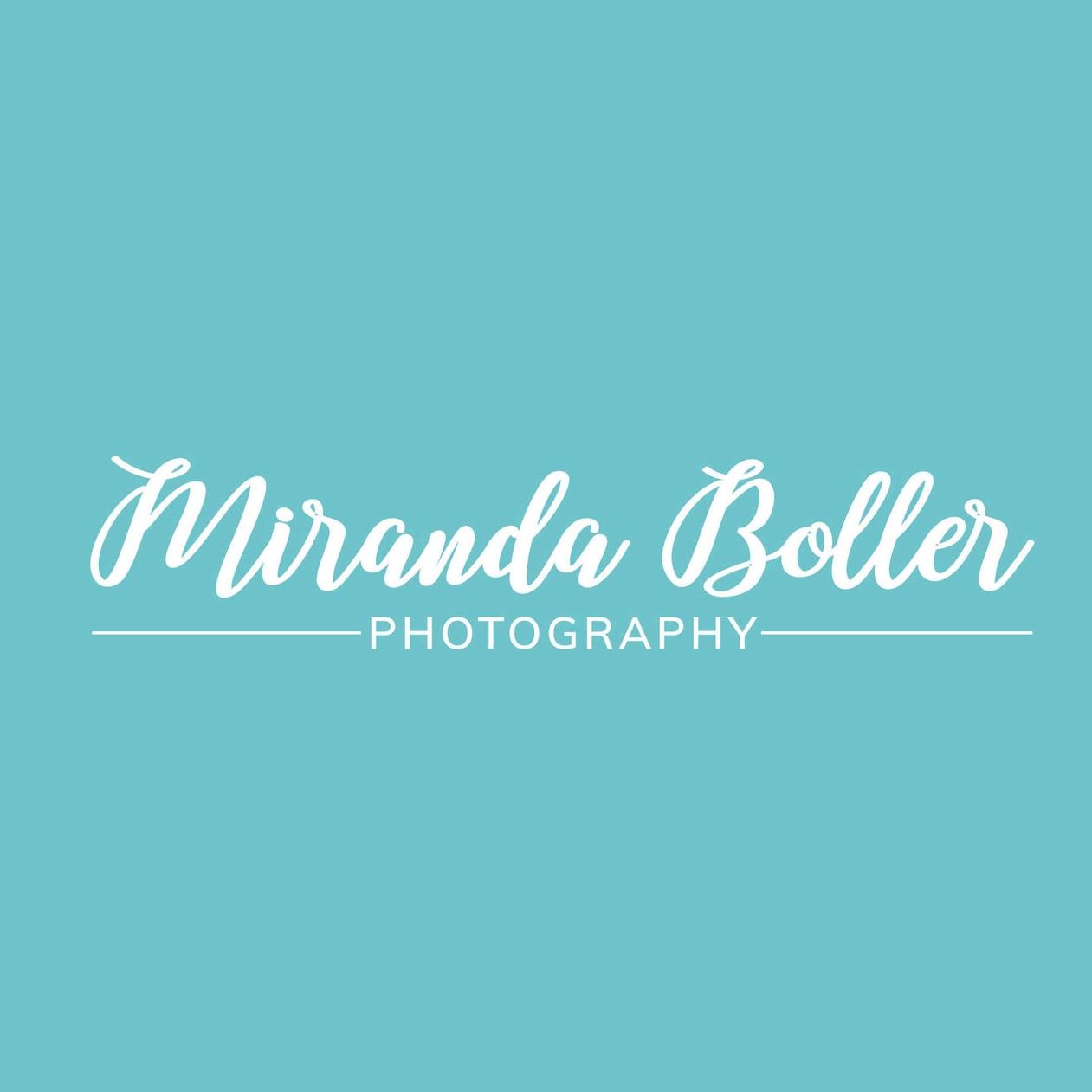 MirandaBollerPhotography.jpg