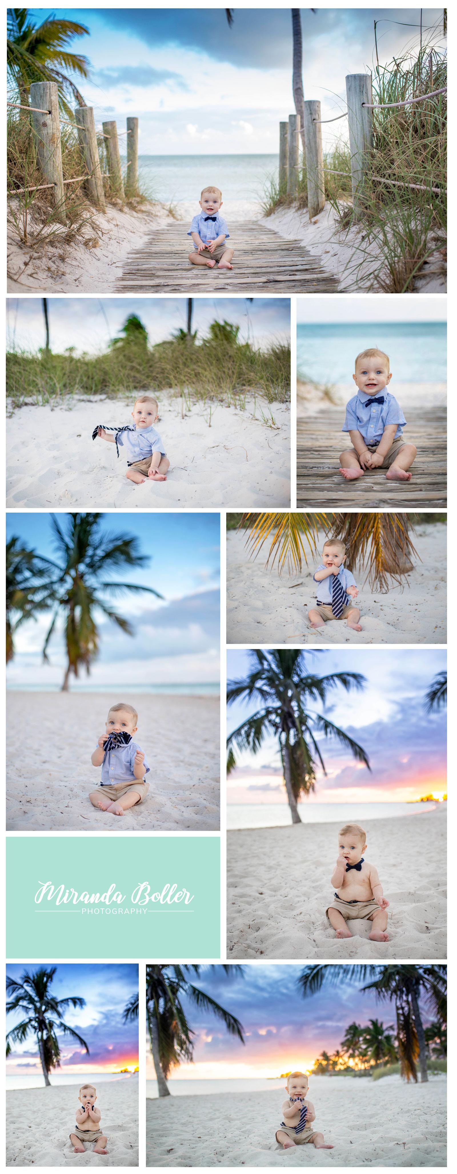 BabyB-web.jpg