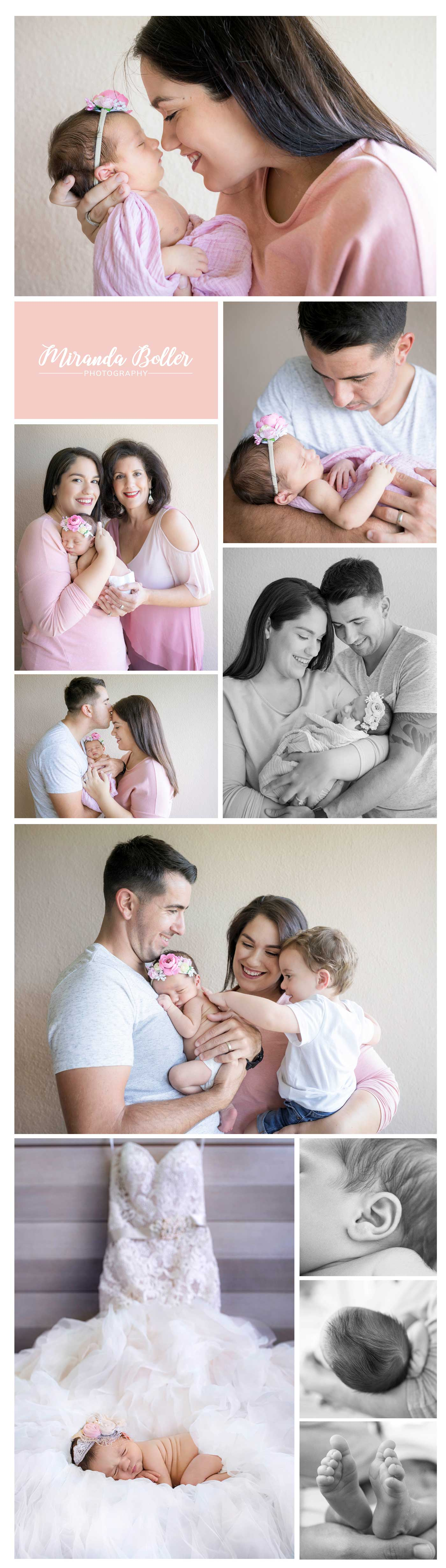 MaternityKeyWest-web.jpg