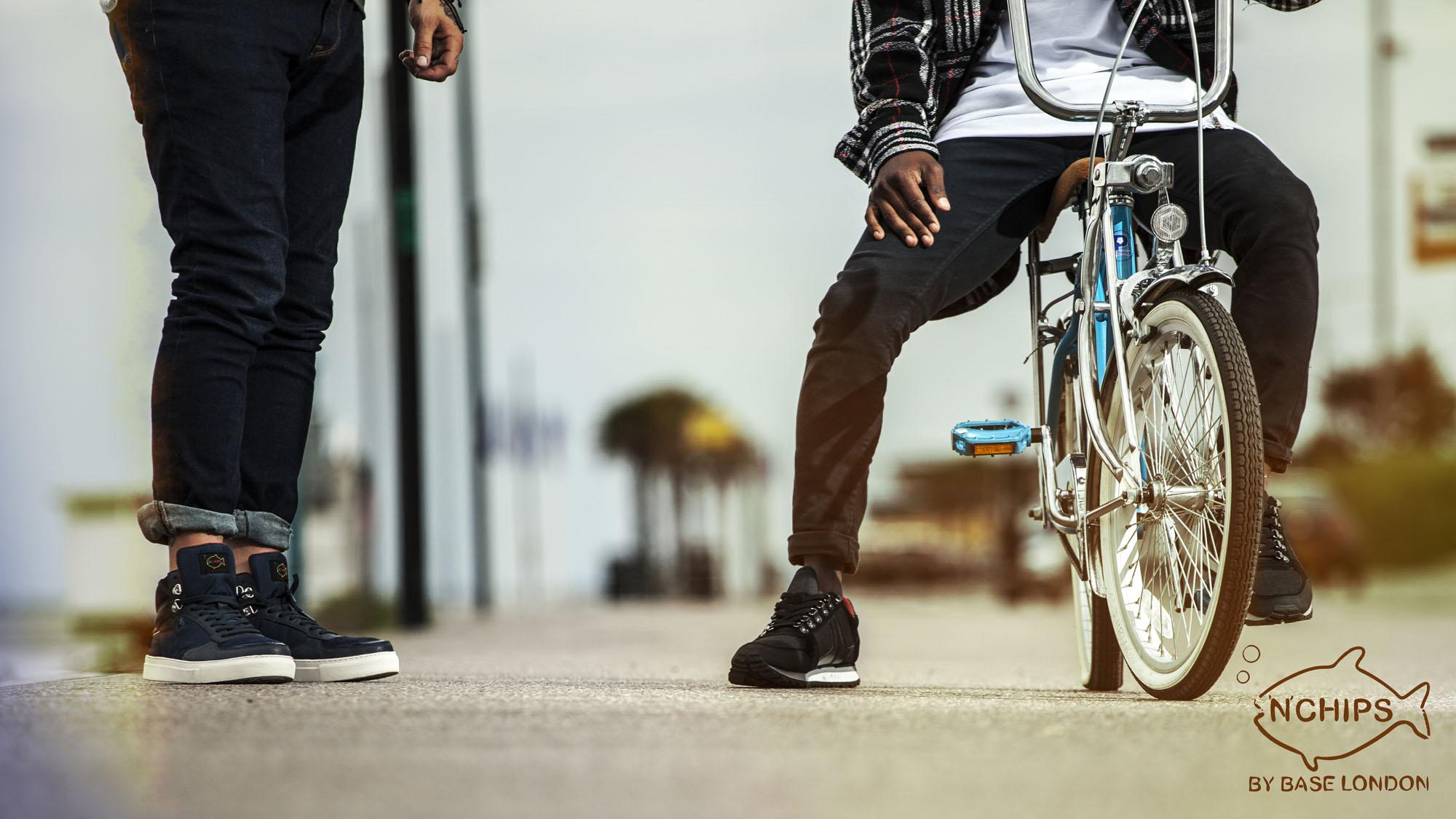 bike shoes sunset EDIT LOGO.jpg