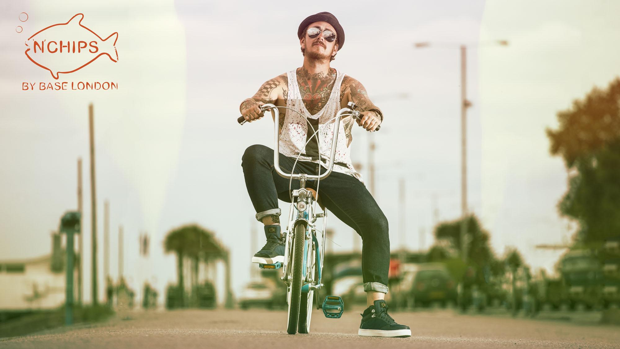luke vest bike LOGO.jpg