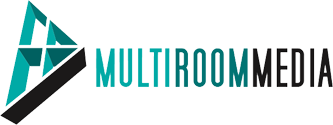 multiroom media.png