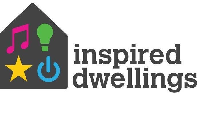 inspired dewllings 3.jpg