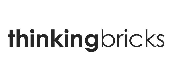 thinking-bricks-logo.png