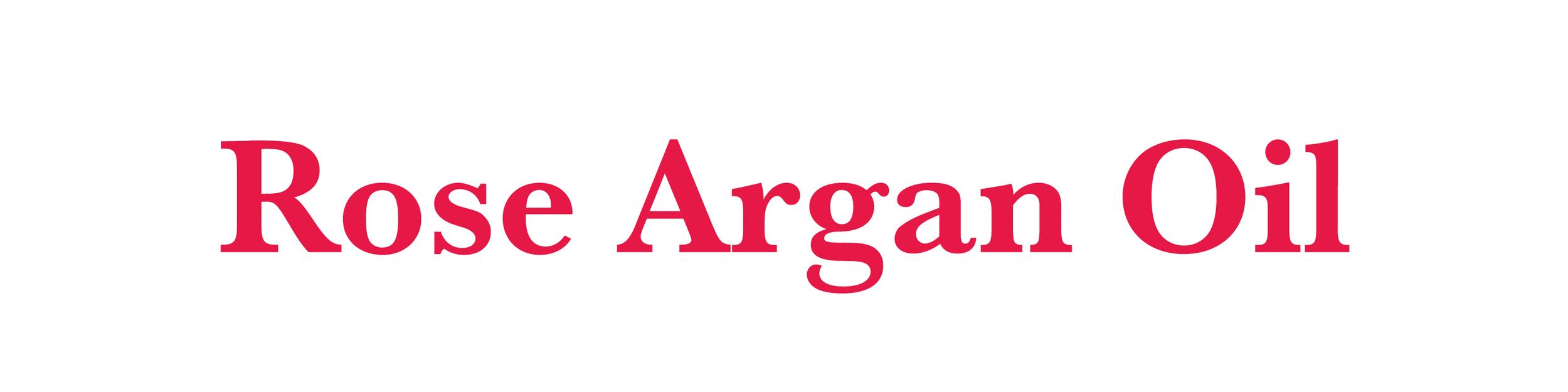 argan.png