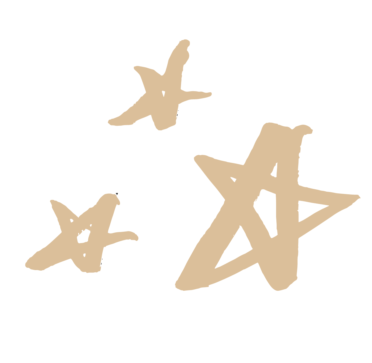 stars2.png