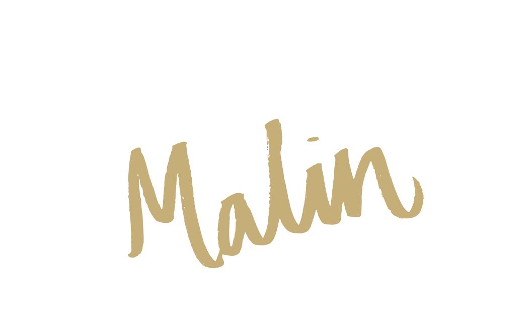 malin.png