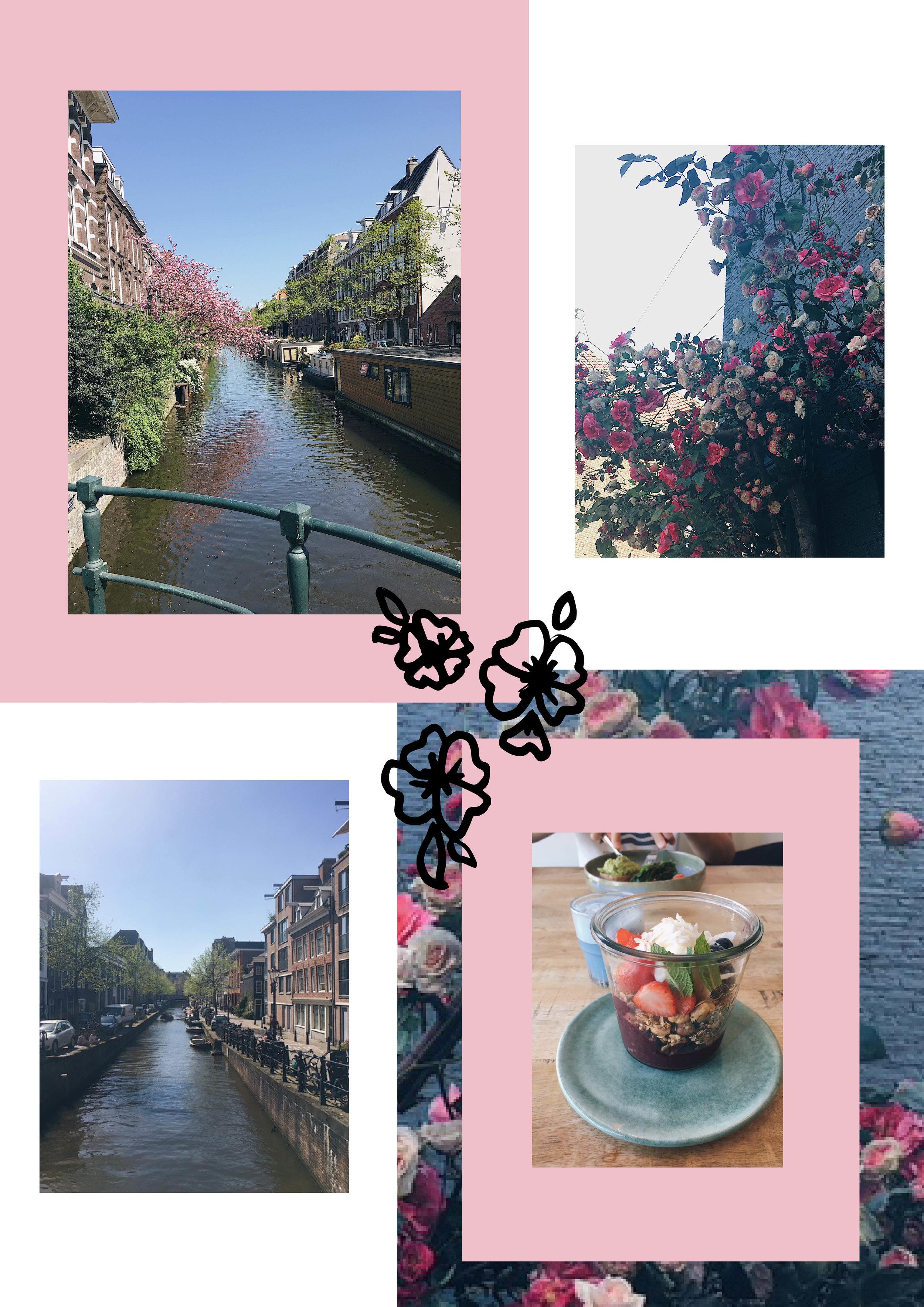 Amsterdam25.jpg