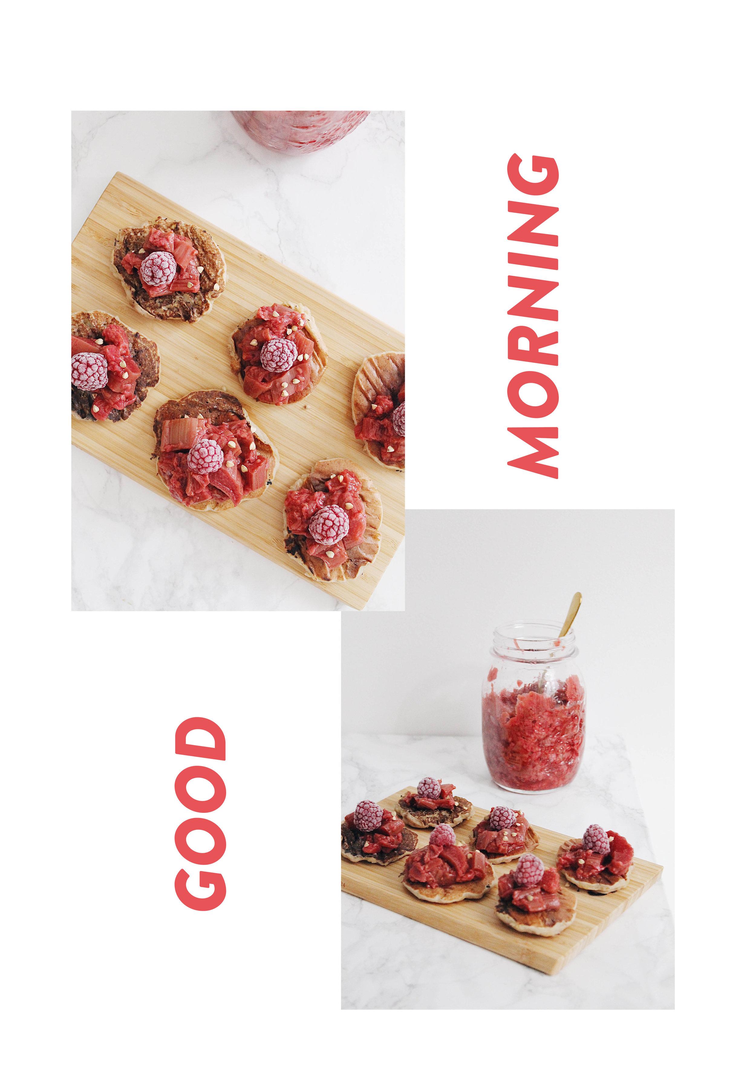 rhubarb3.jpg