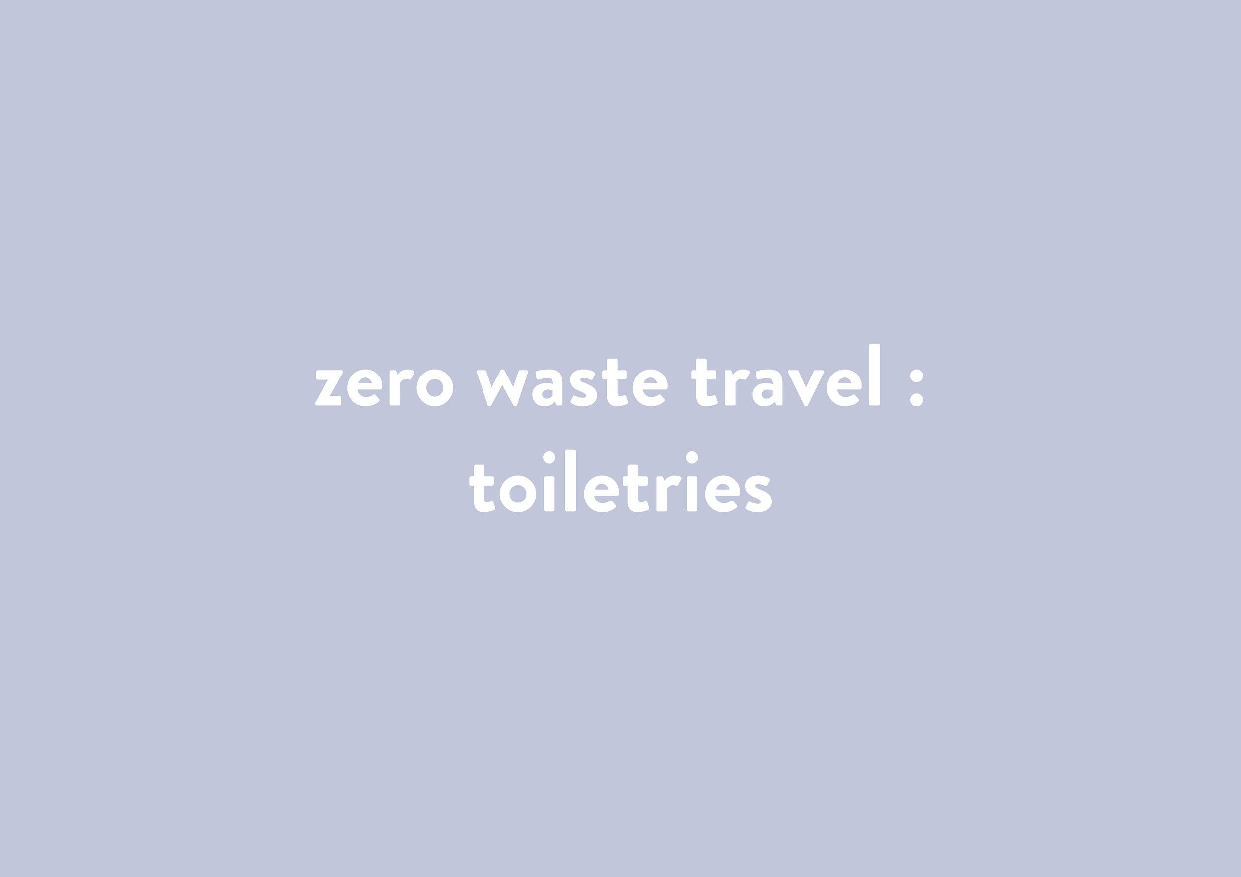 zero waste3.jpg