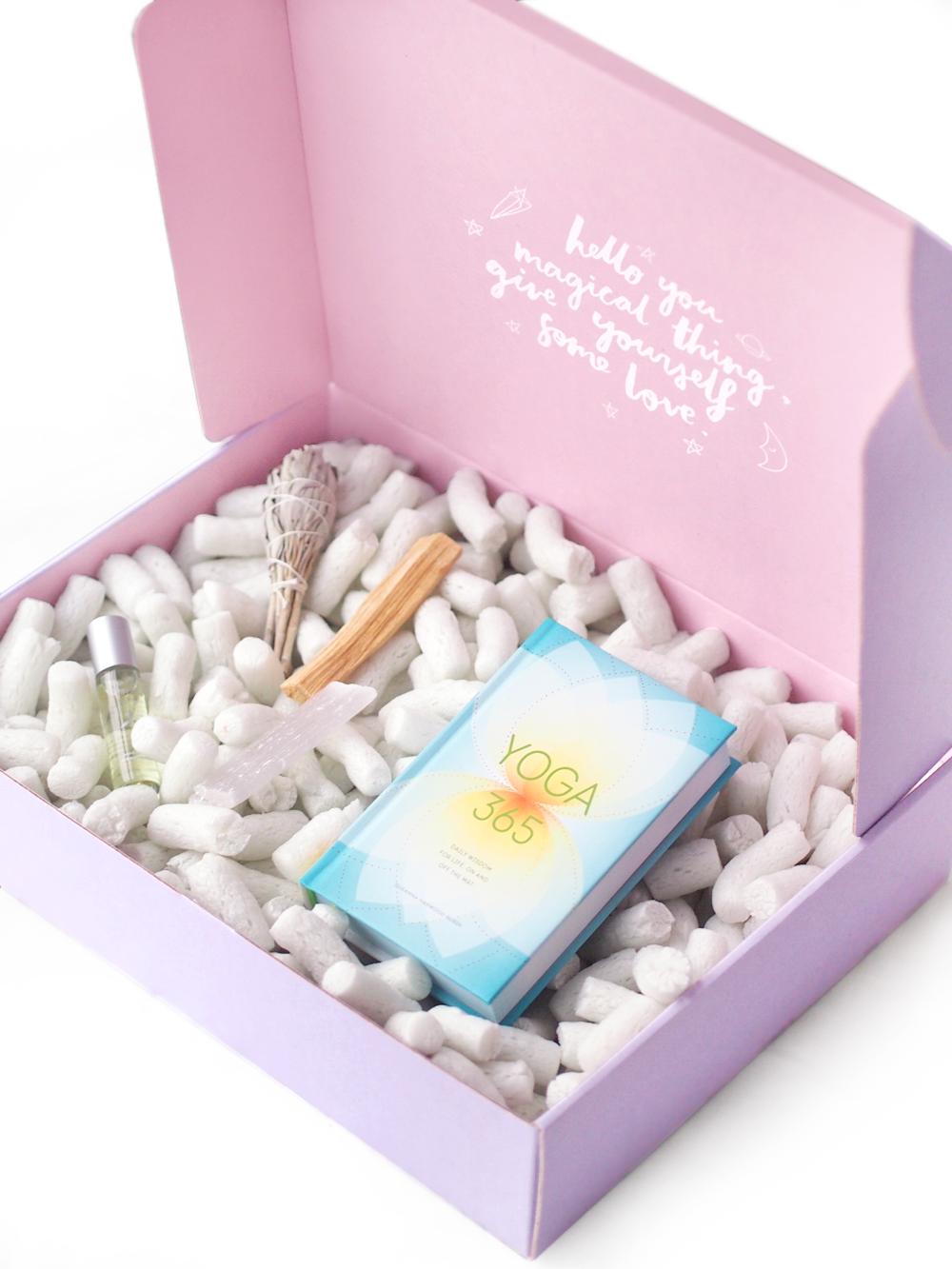 urban yogi self care box 1 copy.png