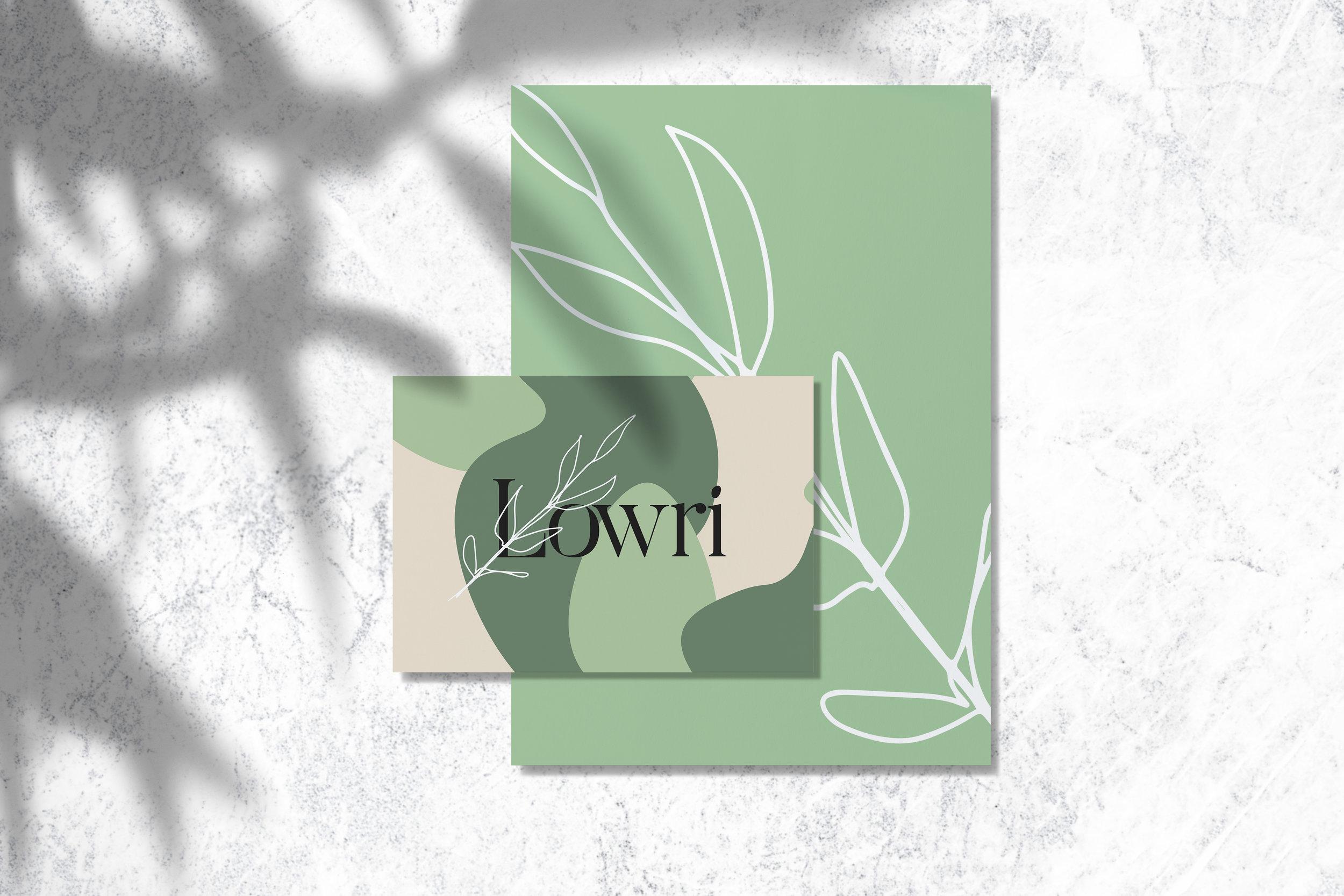 lowri2.jpg