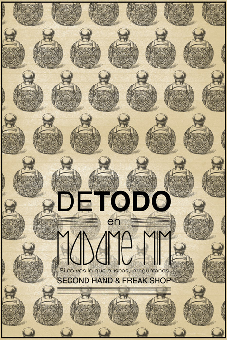34_perfumes.jpg