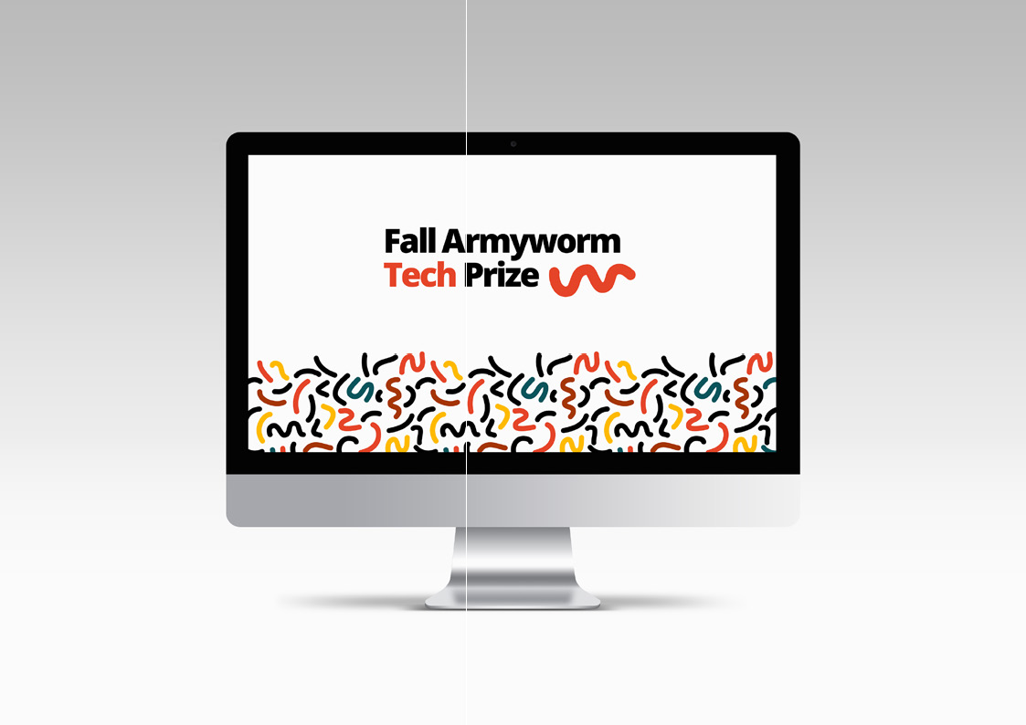FAll ARMYWORM NESTA _MUTE_Page_32.jpg