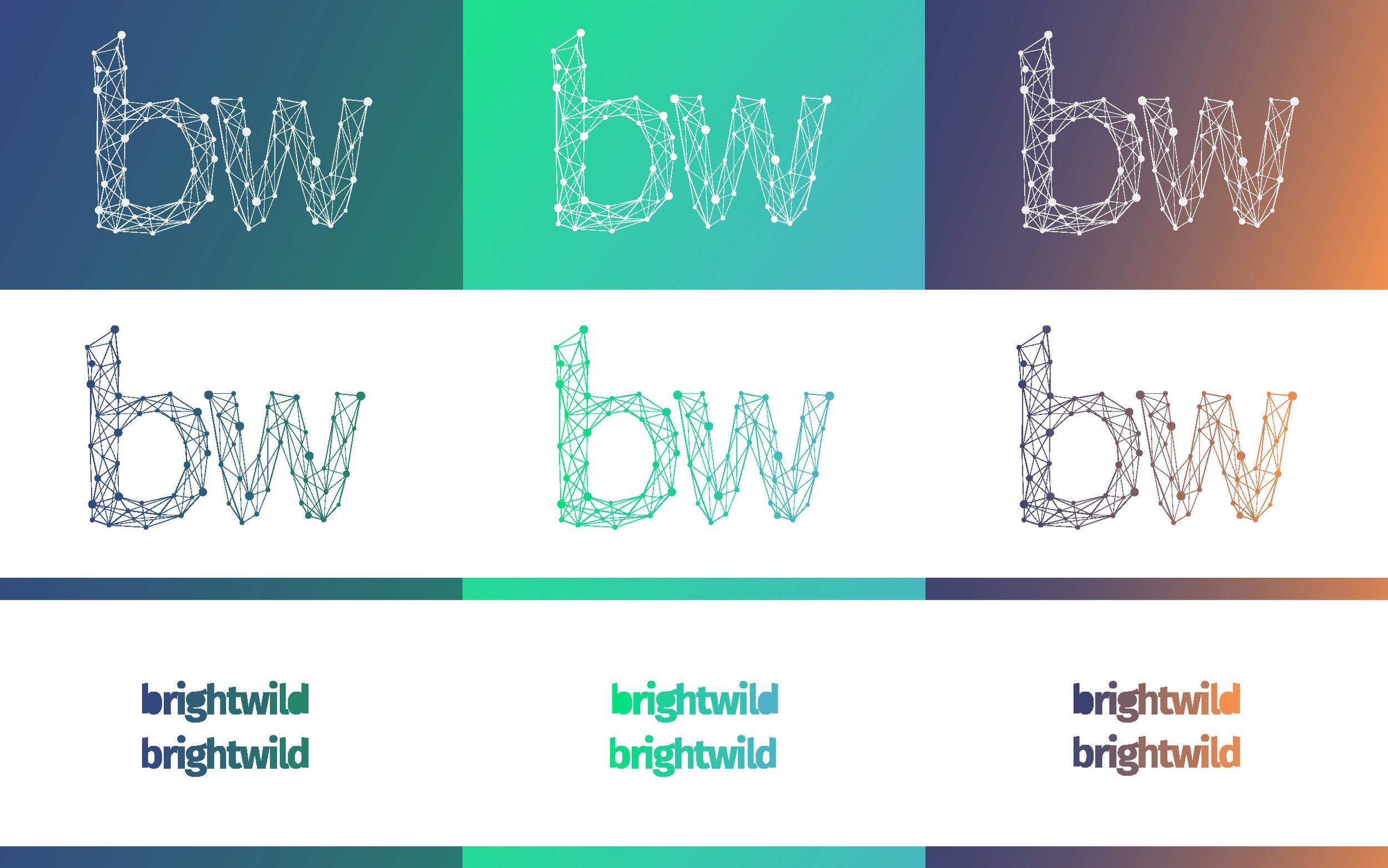 colour_options_brightwild.jpg