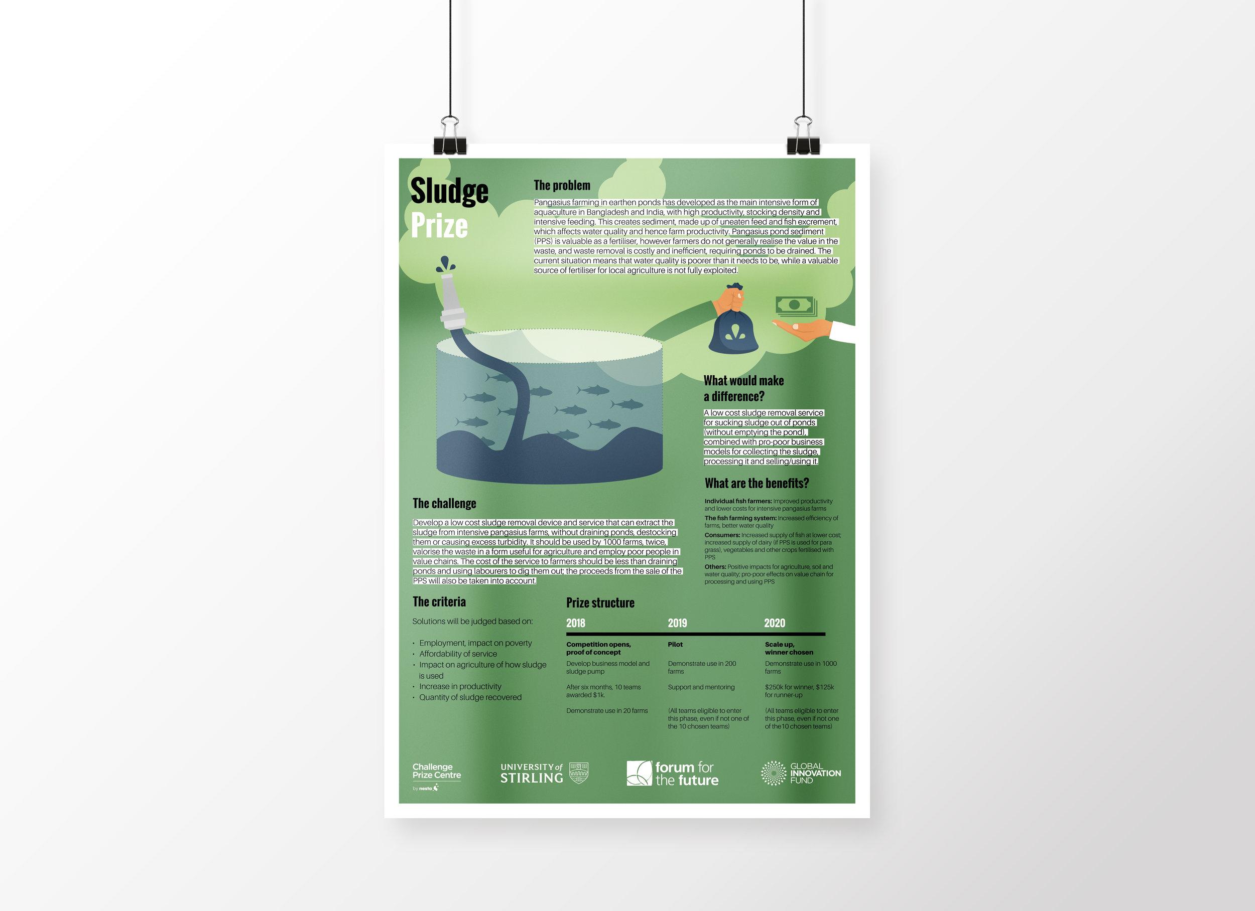 Aquculture poster 3.jpg