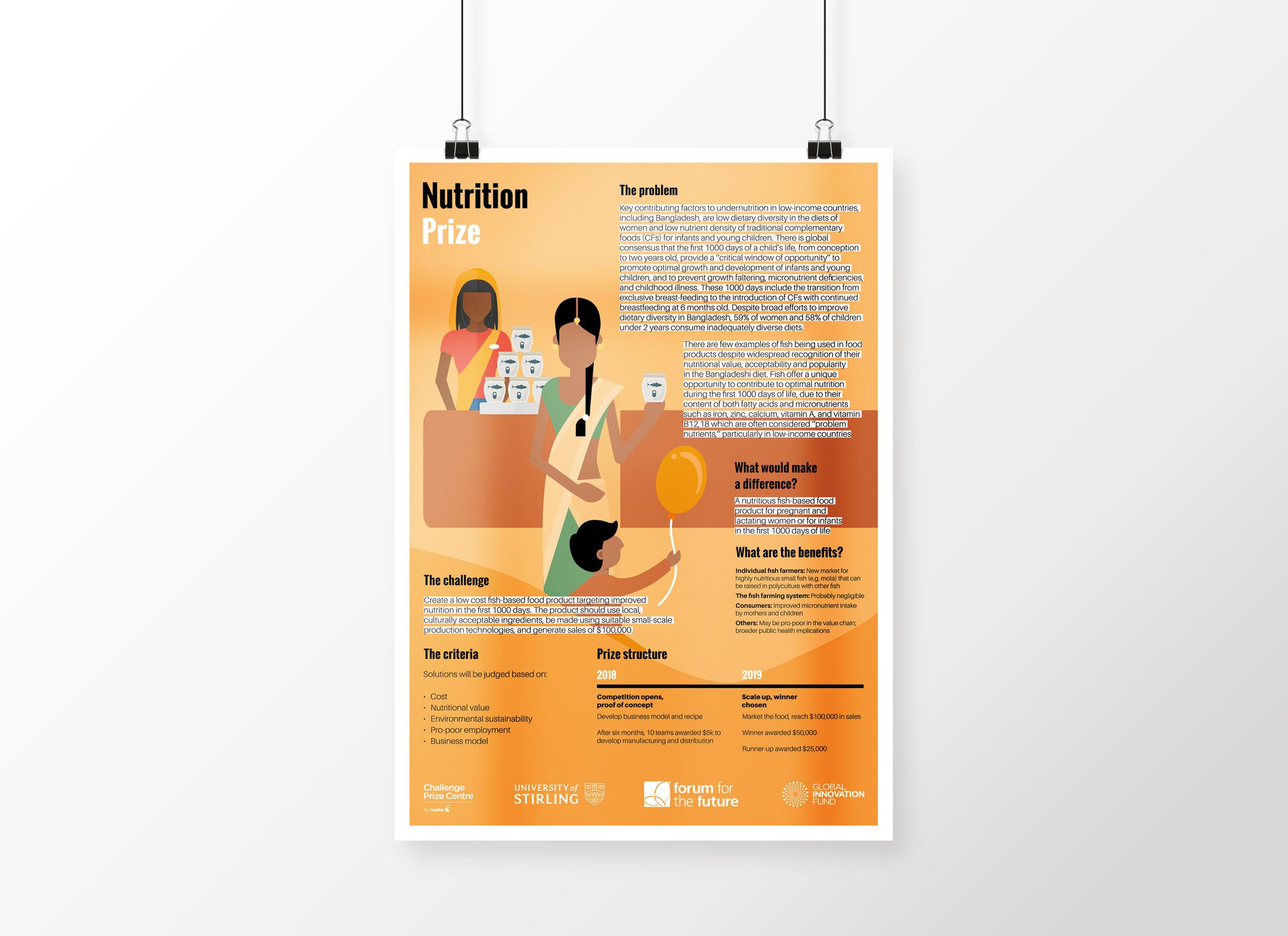 Poster aquaculture 2.jpg