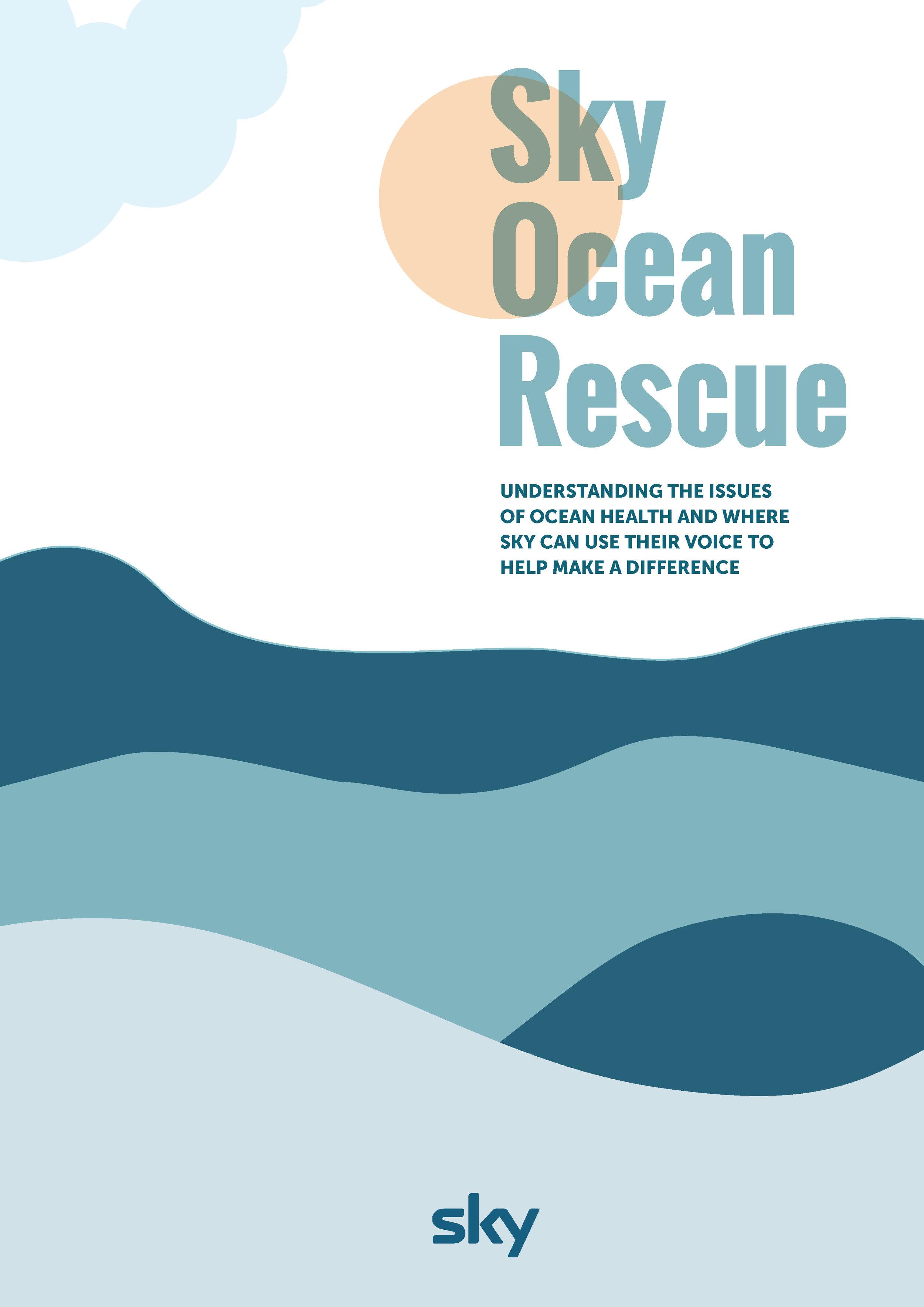 OCEAN RESCUE_Final_A2_Print (1)_Page_1.jpg