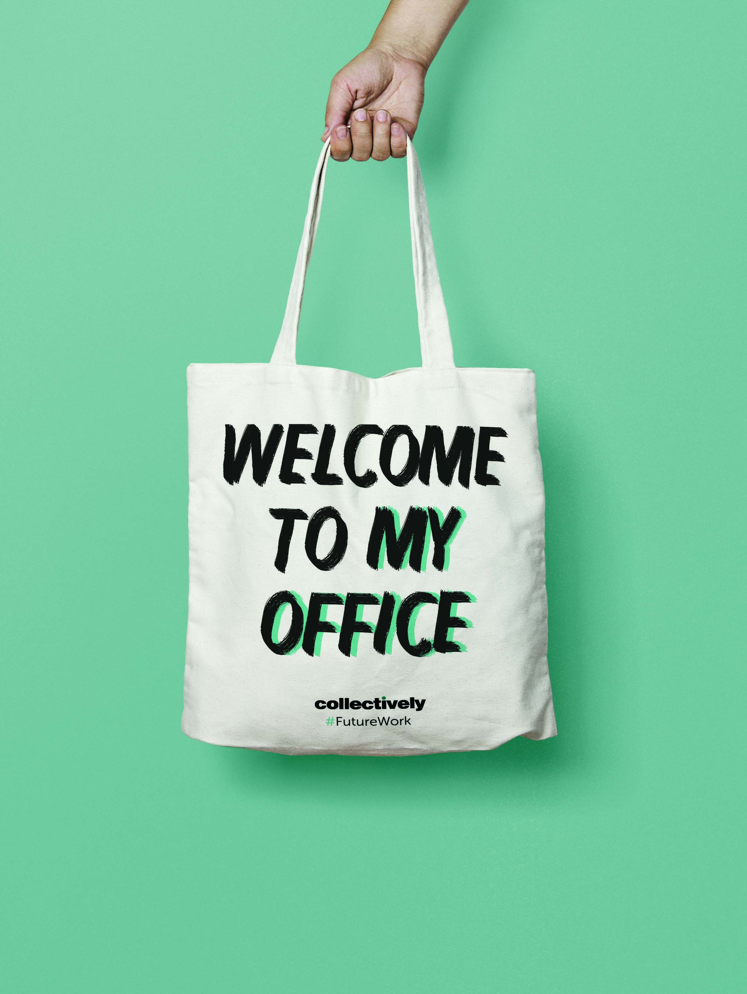 Canvas Tote Bag Office.jpg