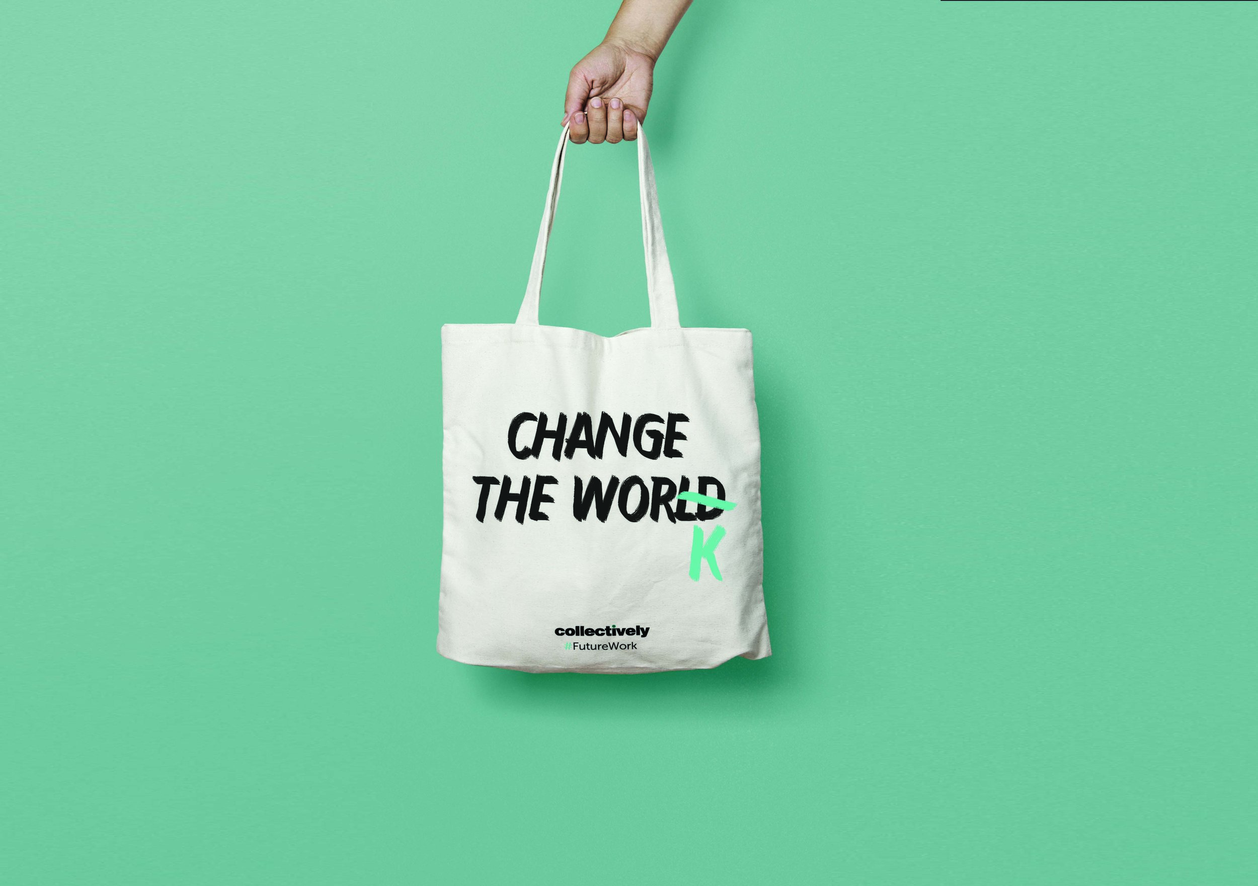 Canvas Tote Bag WOrld.jpg