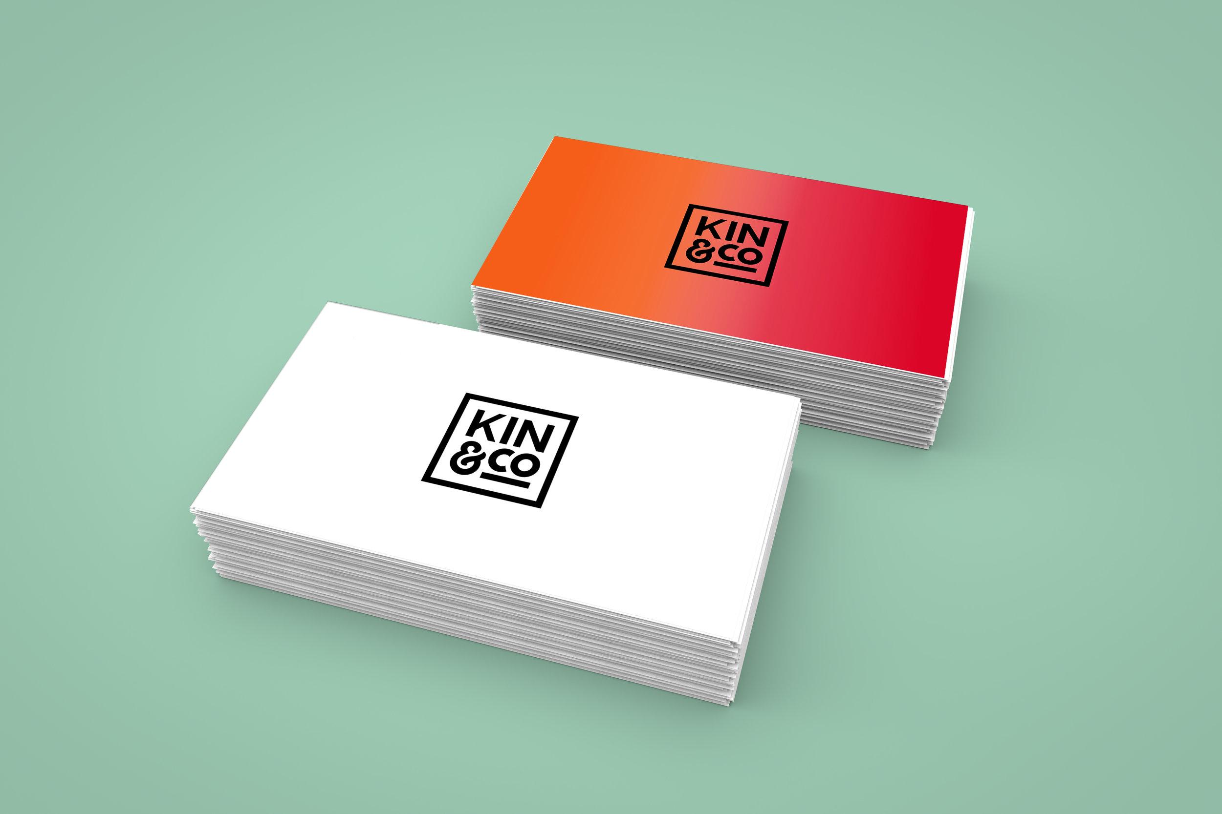 Kin&Co.jpg