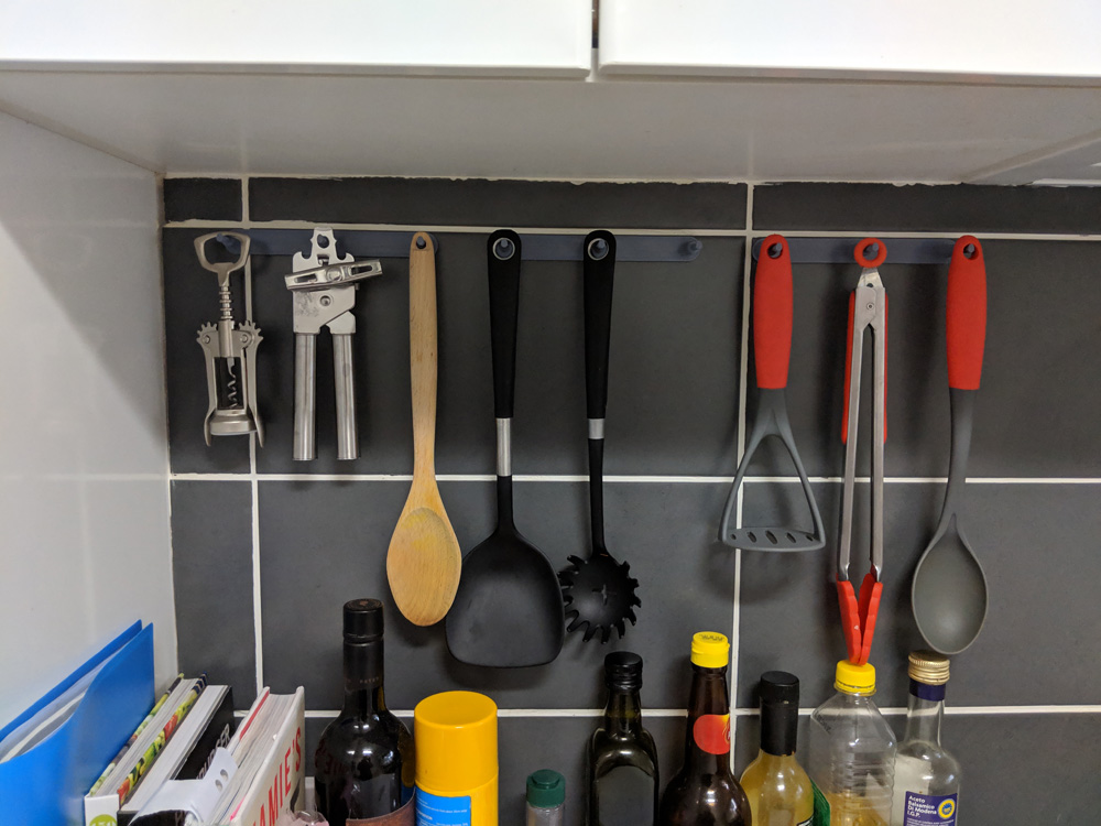 samjohnston.net Utensil Peg Wall Mounted (14).jpg