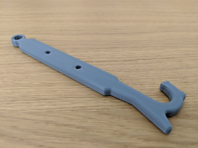 samjohnston.net-Mini-Blind-Pull-Hook-17.jpg
