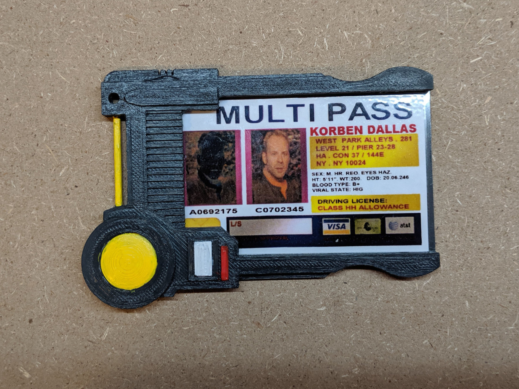Multipass file https://www.thingiverse.com/thing:2317320