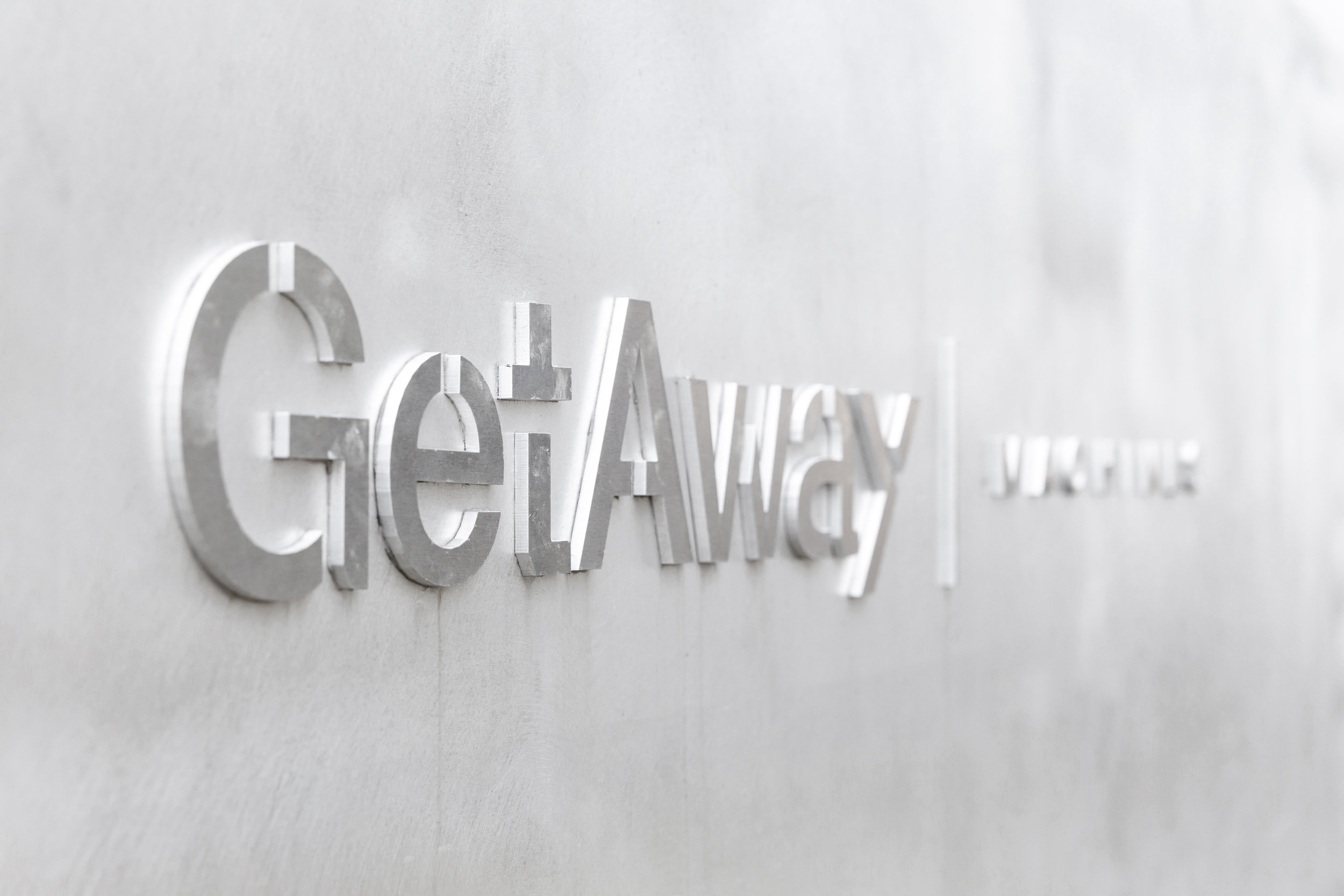 Getawaymachine 056_small.jpg