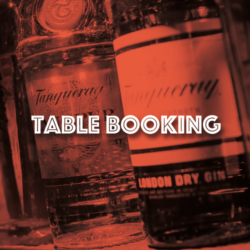table-booking.png