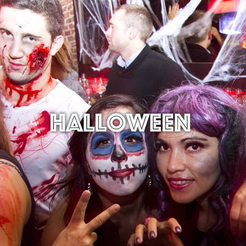 Halloween2014.png