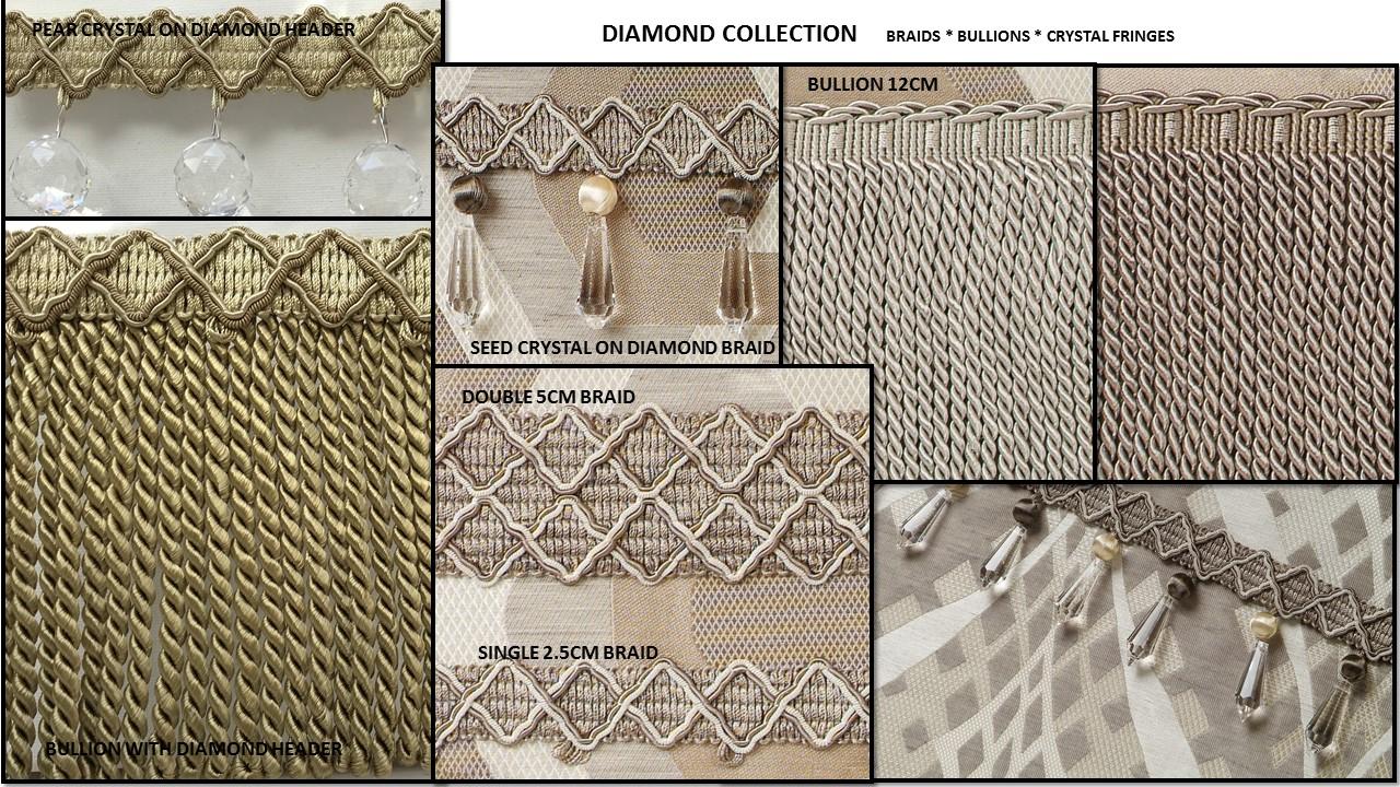 SILK GALLERY Diamond collection 1.jpg
