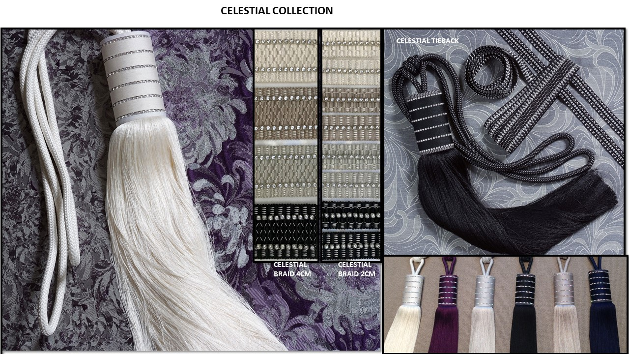 Celestial collection.jpg