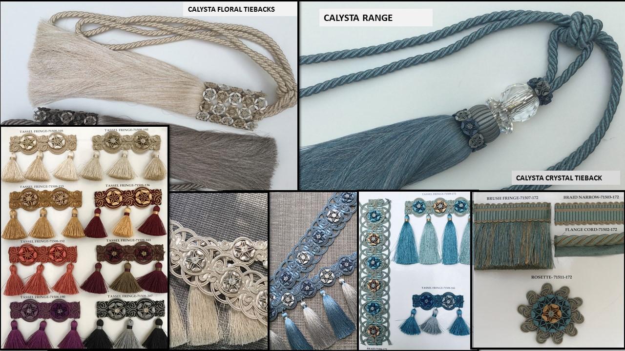Calysta collection.jpg