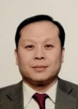 Allen Cao |Entrepreneur