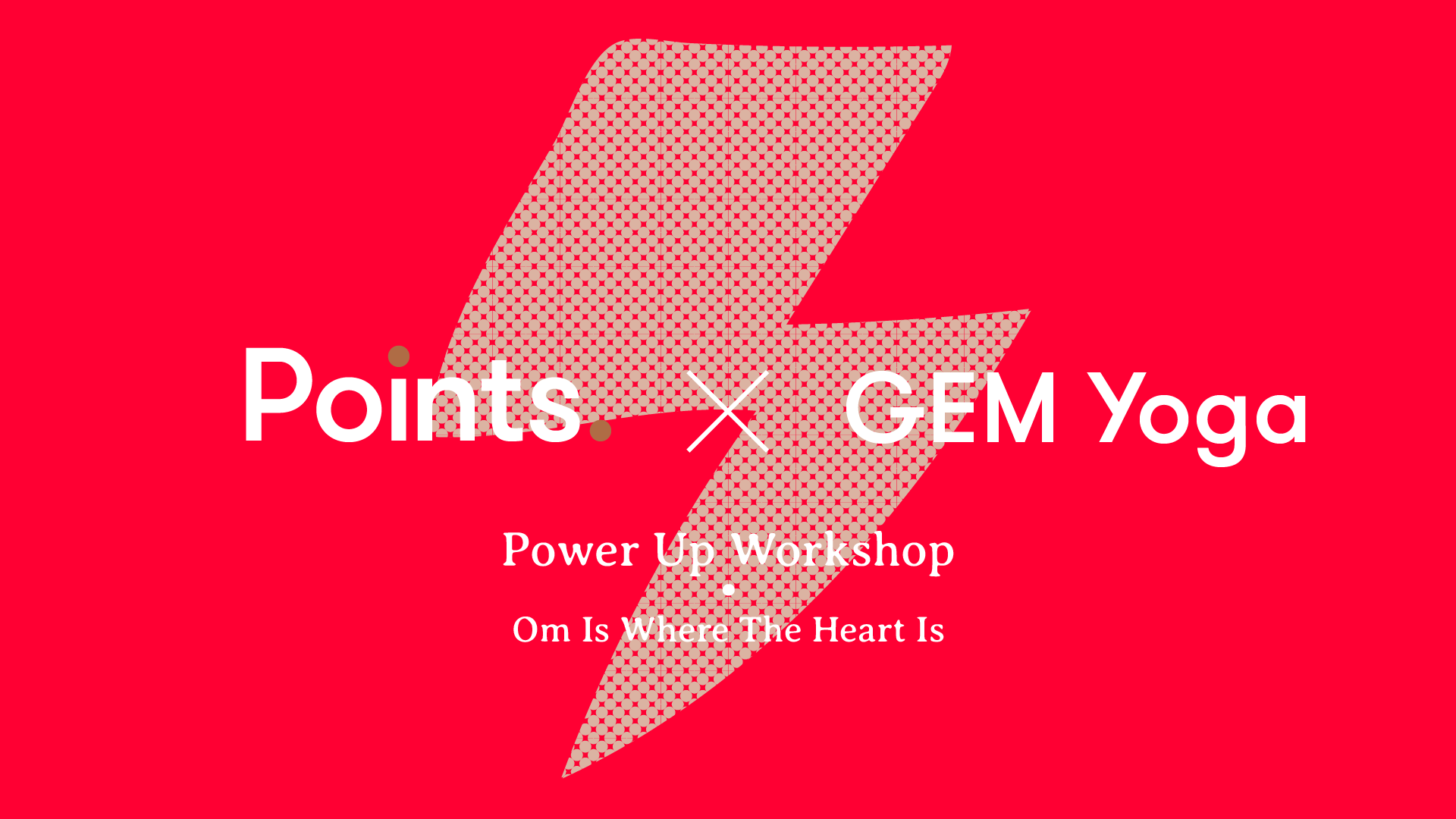 Points-Event-Header.png