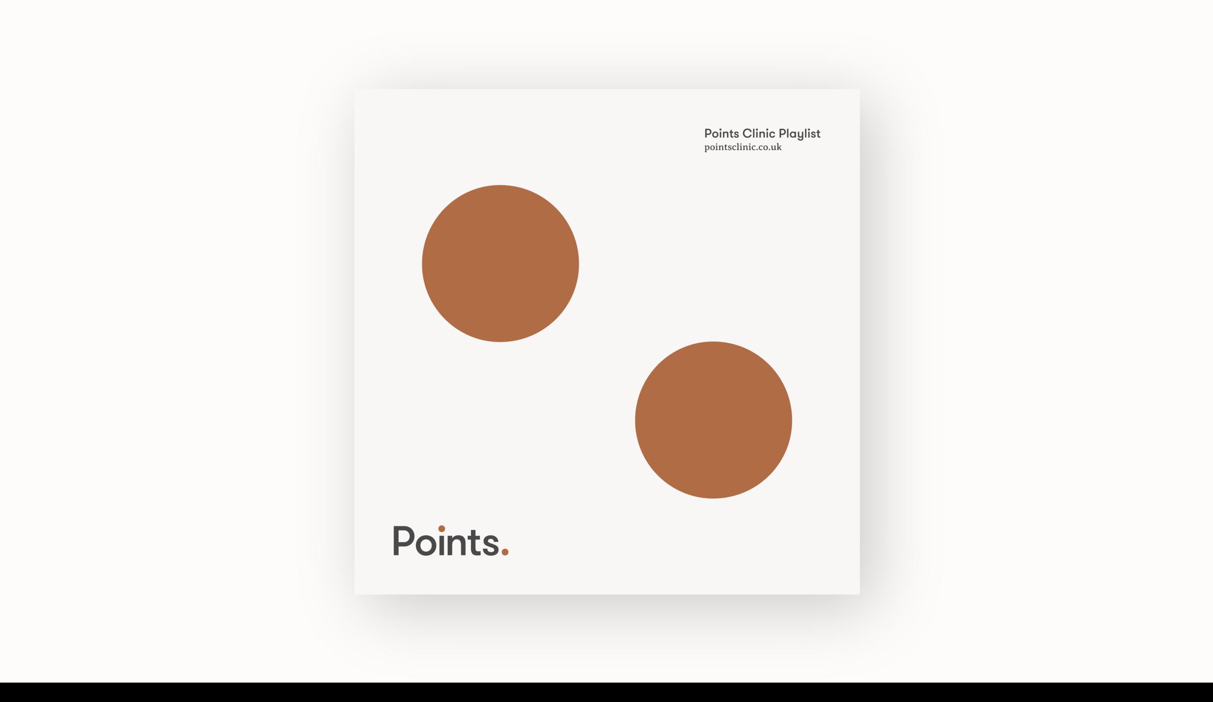 Points_Acupuncture_Playlist
