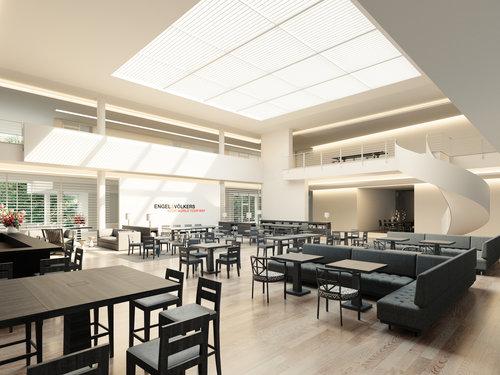 Studiojk Architecture Interior Design